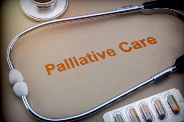 "Teaching materials ""Palliative Medicine Essentials"""